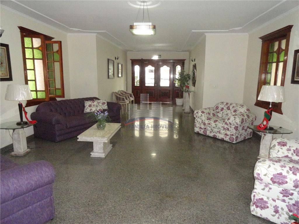 Familia Imoveis Imobiliaria Em Santos Casas Terrenos E