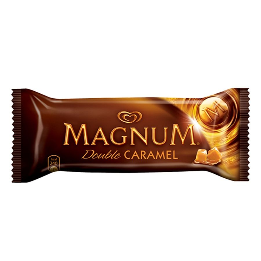 magnum ice cream bar packaging ice cream pinterest