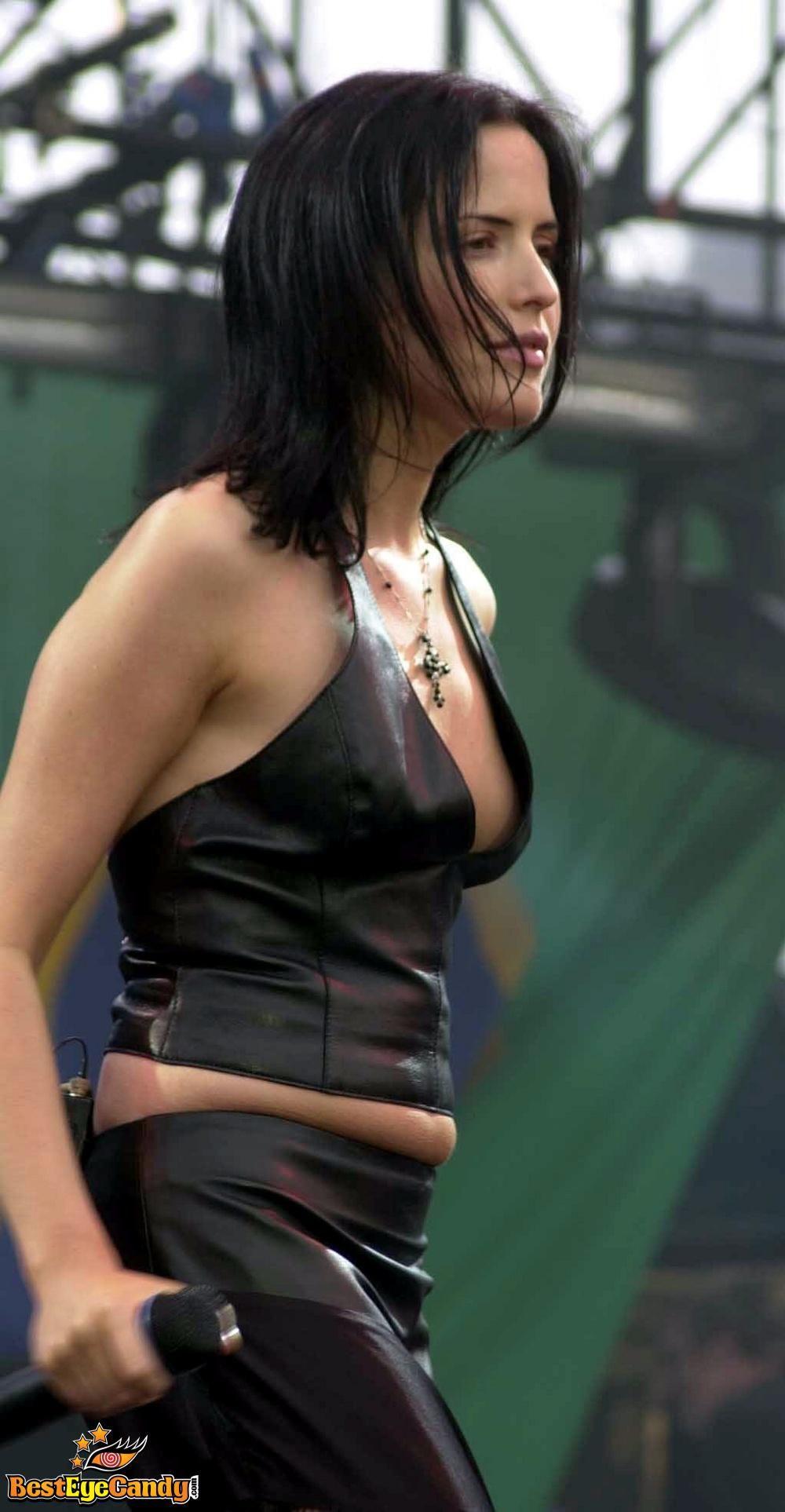 Andrea jane corr nude