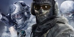 Call Of Duty Ghosts How To Unlock The Extinction Alien Mode With