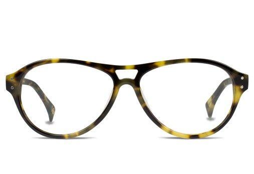 a8deb0ef41 FLY BOY Kim Kardashian Sunglasses