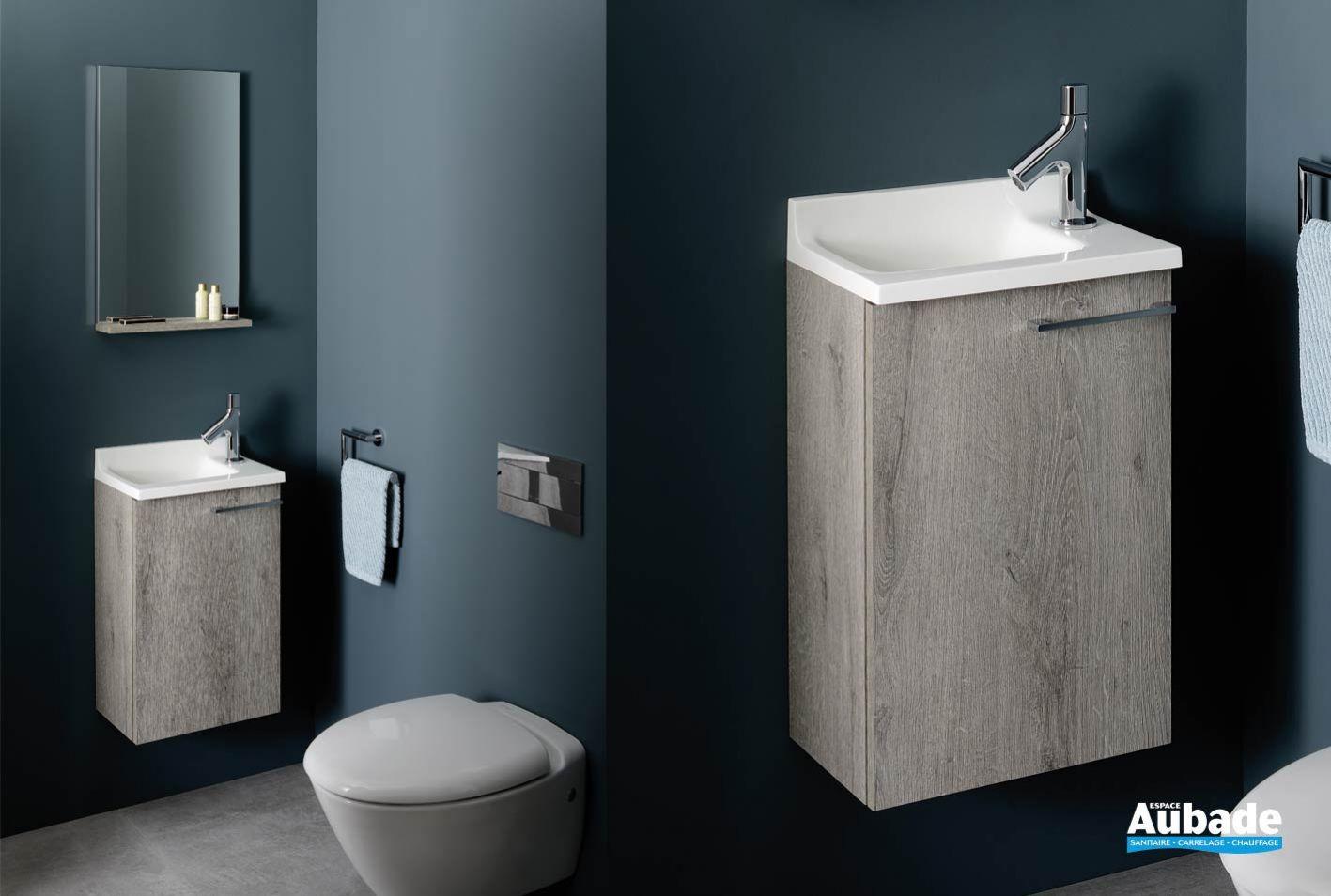 Beautiful Diferencia Entre Salle De Bains Y Toilettes