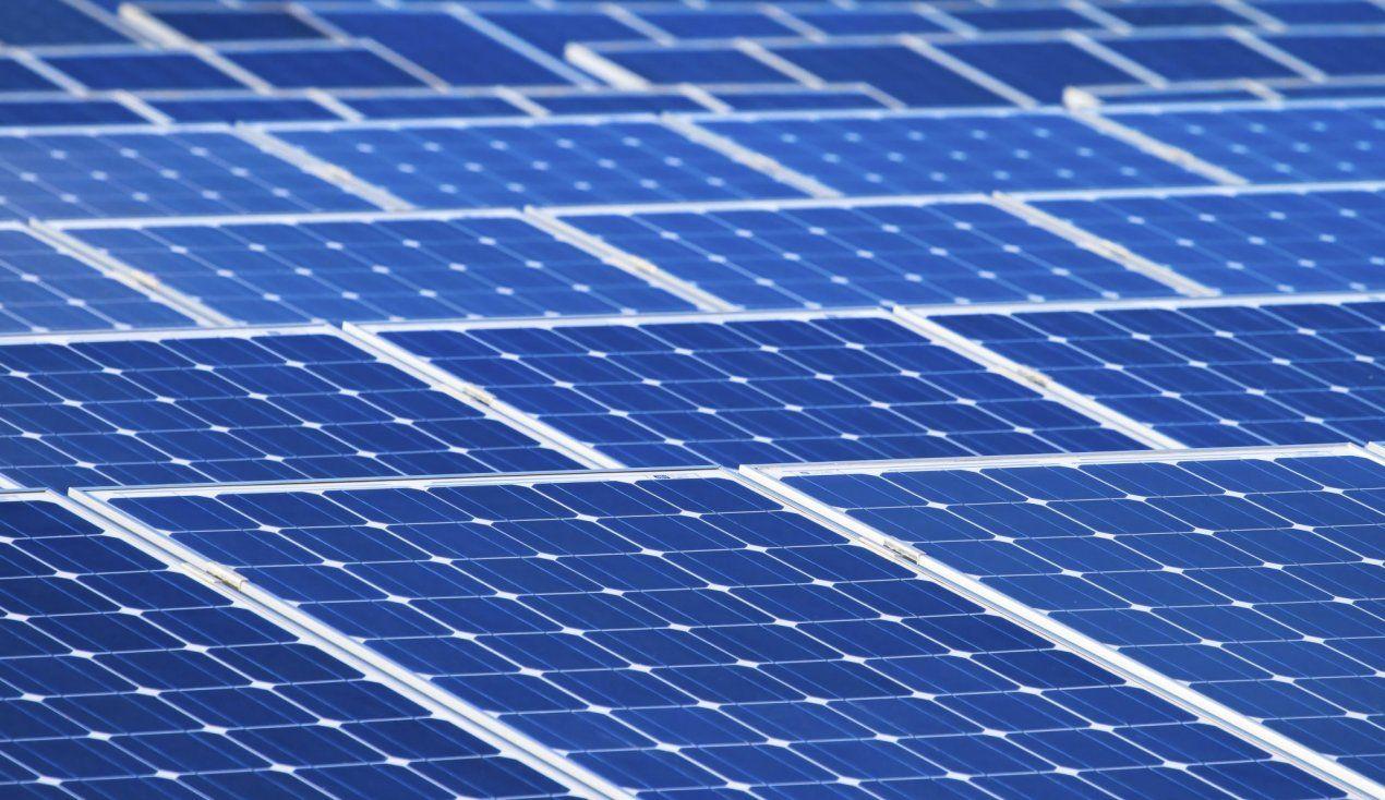 The 20 Best Entrepreneurial Stories Of 2015 Roof Solar Panel Solar Panels Solar