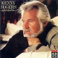 What About Me Kenny Rogers Album Wikipedia In 2020 Lp Vinyl Vinyl Cool Things To Buy