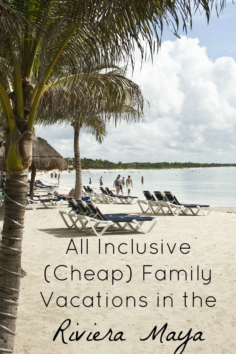 The 25 best all inclusive packages ideas on pinterest for All inclusive around the world trip