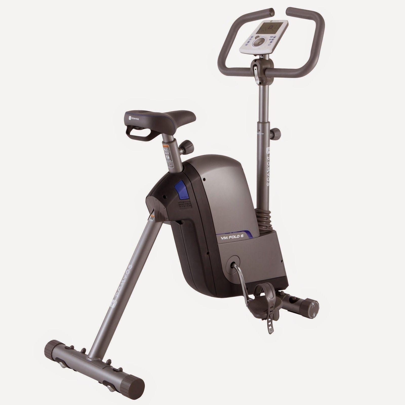 Vélo elliptique pour maigrir | Vélo elliptique maigrir