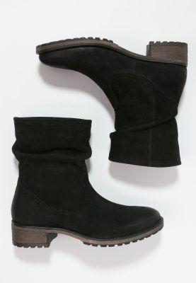 SPM SHINOLA - Støvletter - black - Zalando.no