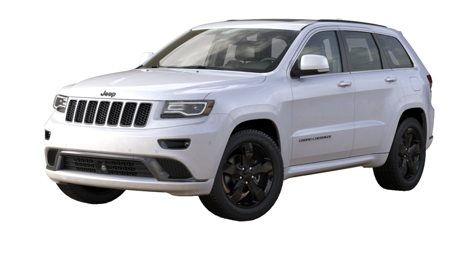 2015 Jeep Cherokee High Altitude Jeep 2015 Jeep Jeep Suv