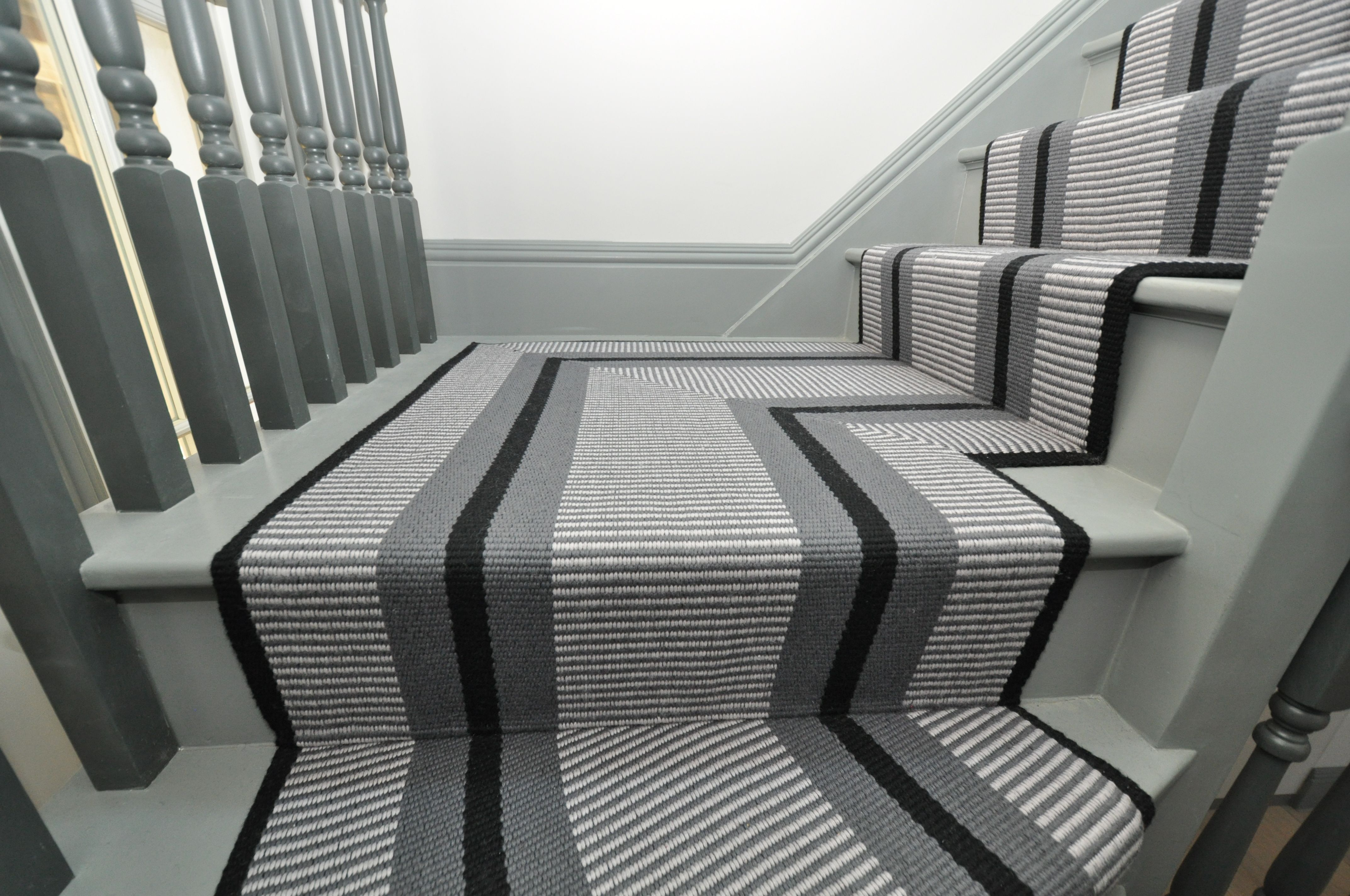 Best 5 012 Flatweave Stair Runners Off The Loom Point 1 400 x 300