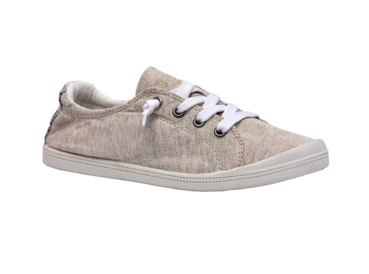 Reesa Canvas Sneaker in 2020 | Sneakers
