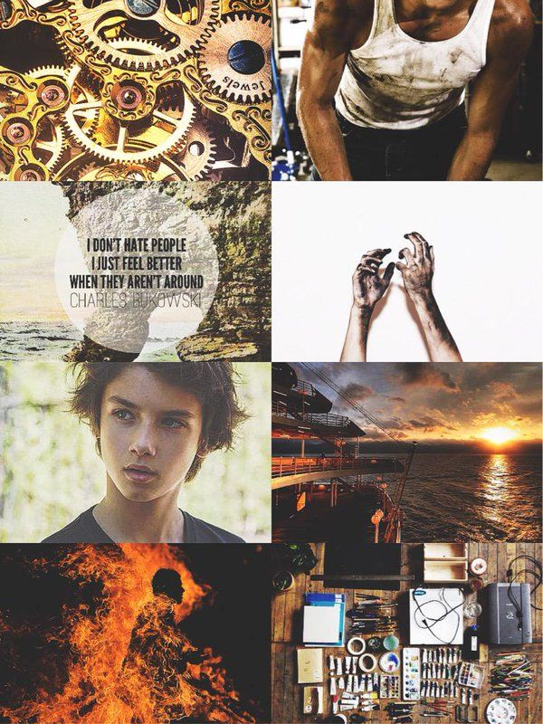 Leo Valdez Aesthetic Google Search Percy Percy