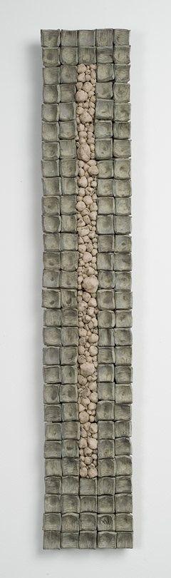 Art | アート | искусство | Arte | Kunst | Sculpture | 彫刻 | Skulptur | скульптура | Scultura | Escultura |:
