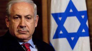80,000 Sign Petition For Israeli PM Netanyahu's Ar...