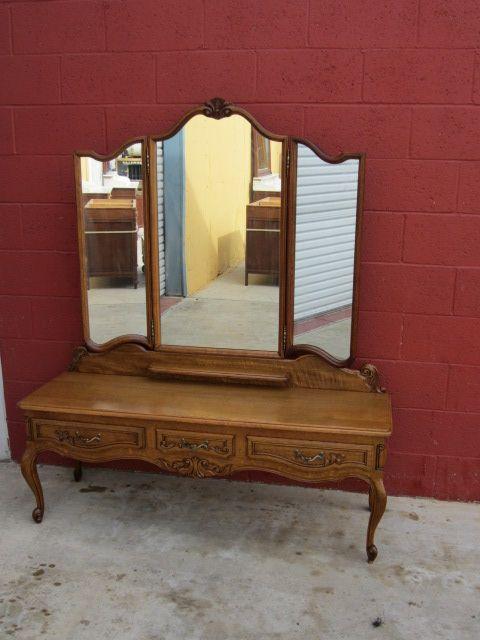 french antique vanity dresser antique bedroom furniture someday i