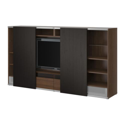 Us Furniture And Home Furnishings Furniture Tv Unit Design Tall Cabinet Storage