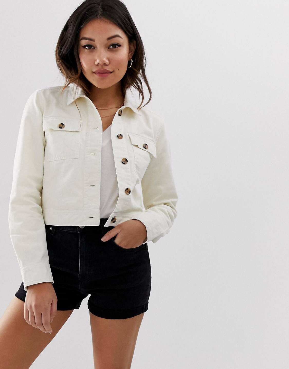 Pin by Bella Foreman on JACKETS Womens spring coat