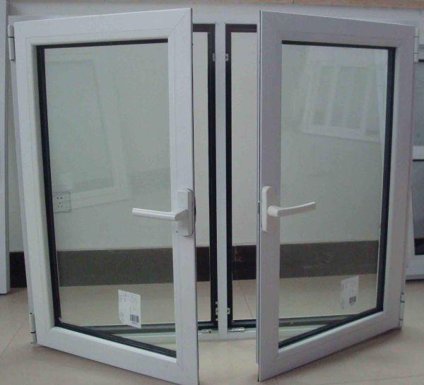Excellent aluminium french casement windows windows for Buy casement windows
