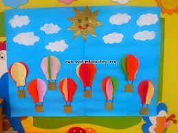 Balon :D