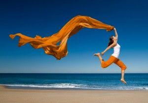 vivacite-succes..les 3 secrets pour devenir http://goo.gl/sJoxk7.positif...