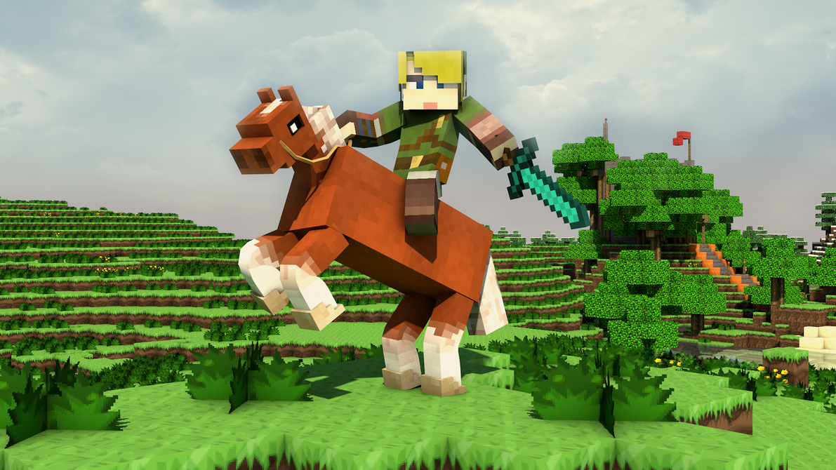 Pin by Gearcraft.us Visit Us Now on Minecraft | Pinterest ...