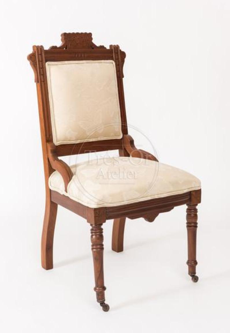 Colecci N Smart And Classy En Francia La Marquesa Pompadour Fue  # Muebles Sitiales Persa Bio Bio