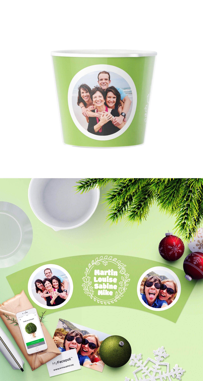 Familienbaum 🎄👫 Geschenke für die Familie zu Weihnachten ...