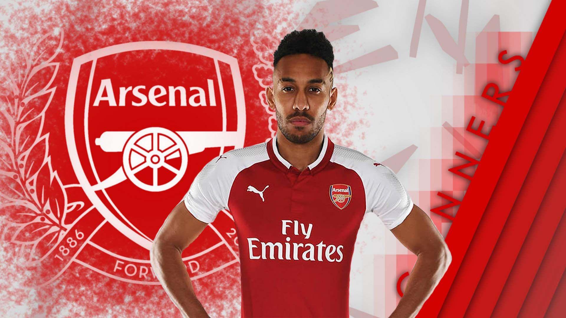 Pierre Emerick Aubameyang Arsenal Wallpaper Hd 2020 Live Wallpaper Hd Arsenal Wallpapers Aubameyang Arsenal Arsenal