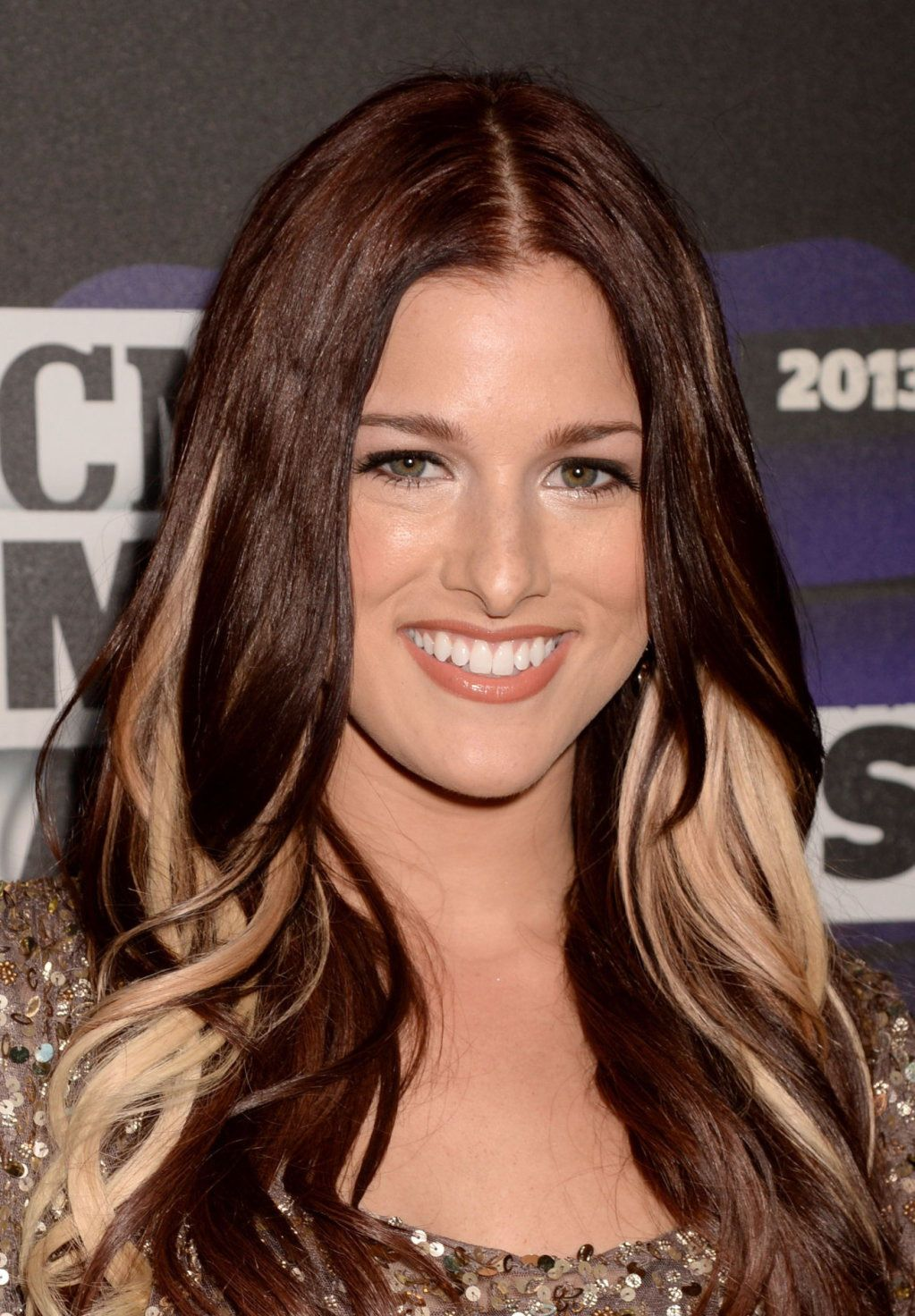 Cassadee Pope Ive Followed Her Since Hey Monday People