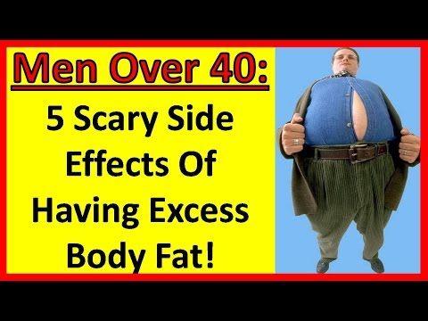 Diet plan for colorectal cancer image 8