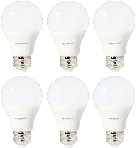 Pin By Karen Sewell On For The Home Light Bulb Bulb 60 Watt Light Bulb