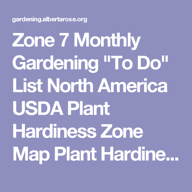 a2750ecfe595410322376cad139d87ac - Map Of Gardening Zones North America
