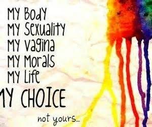 Pansexual vs bisexual yahoo