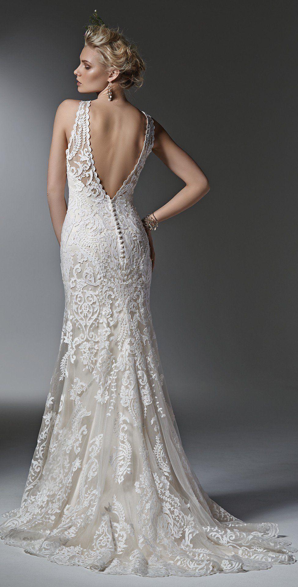 Winifred By Sottero And Midgley Wedding Dresses Sheath Wedding Dress Lace Wedding Dresses For Girls Sottero And Midgley Wedding Dresses