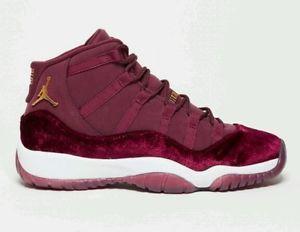 sports shoes 3f3a2 0a81e Resultado de imagen para jordan color vino
