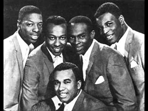 Spinners- Could It Be I'm Falling In Love- Youtube | Soft Rock 50s