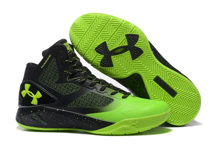 04cd9596c167 stephen curry shoes amazon