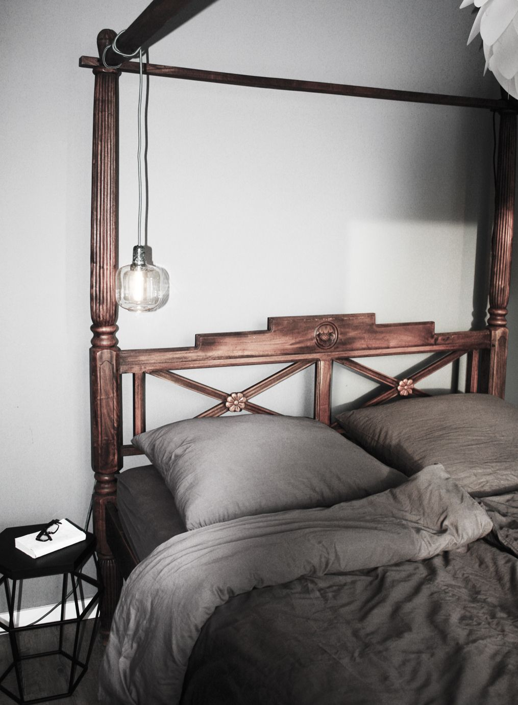 1000 Images About Bedroom Inspiration On Pinterest White