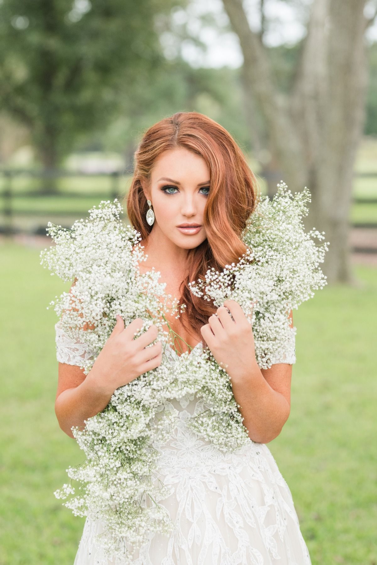 how to style a glam wedding in white   houston bride bridal