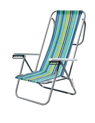 cheap beach chairs cosco chair step stool leisure for sale in netherlands and discover ideas about benches