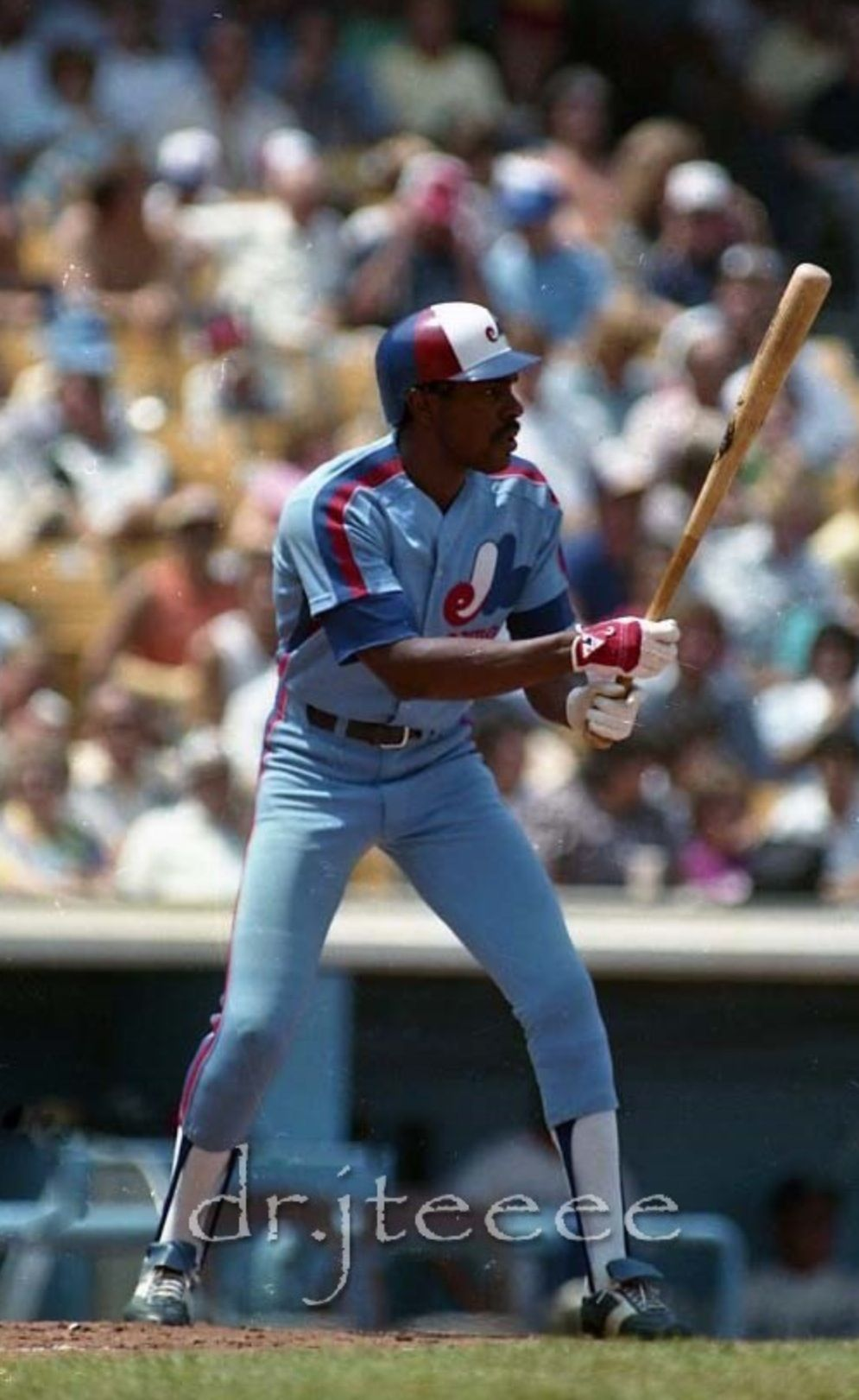 Andre Dawson Montreal Expos Mlb Baseball Teams Baseball Players Major League Baseball Teams