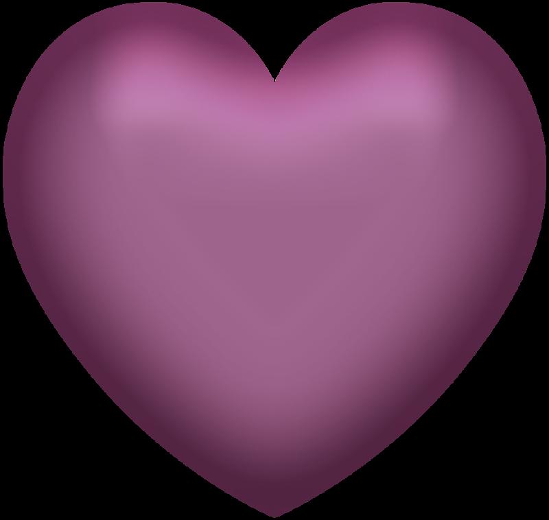 Картинки фиолетовое сердечко, картинки