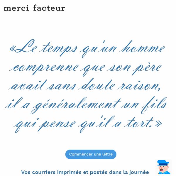 La Vie Est Une Tragi Comedie Autant Apprendre A En Rigoler Envoyer Une Carte Pour La Fete Des P Lettre De Motivation Motivation Modele Lettre De Motivation