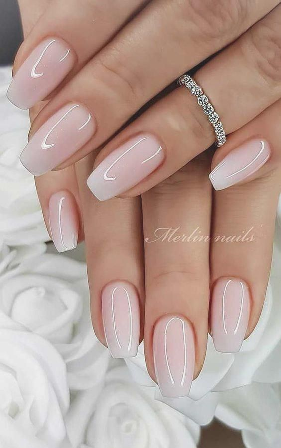 Photo of 41 greatest marriage nail concepts for elegant brides #Bride #Eleg