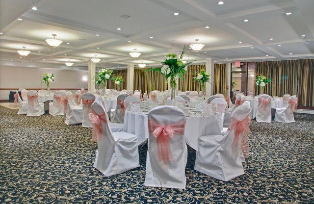 Hamilton Wedding Venues Holiday Inn Express Burlington Iowa Vt