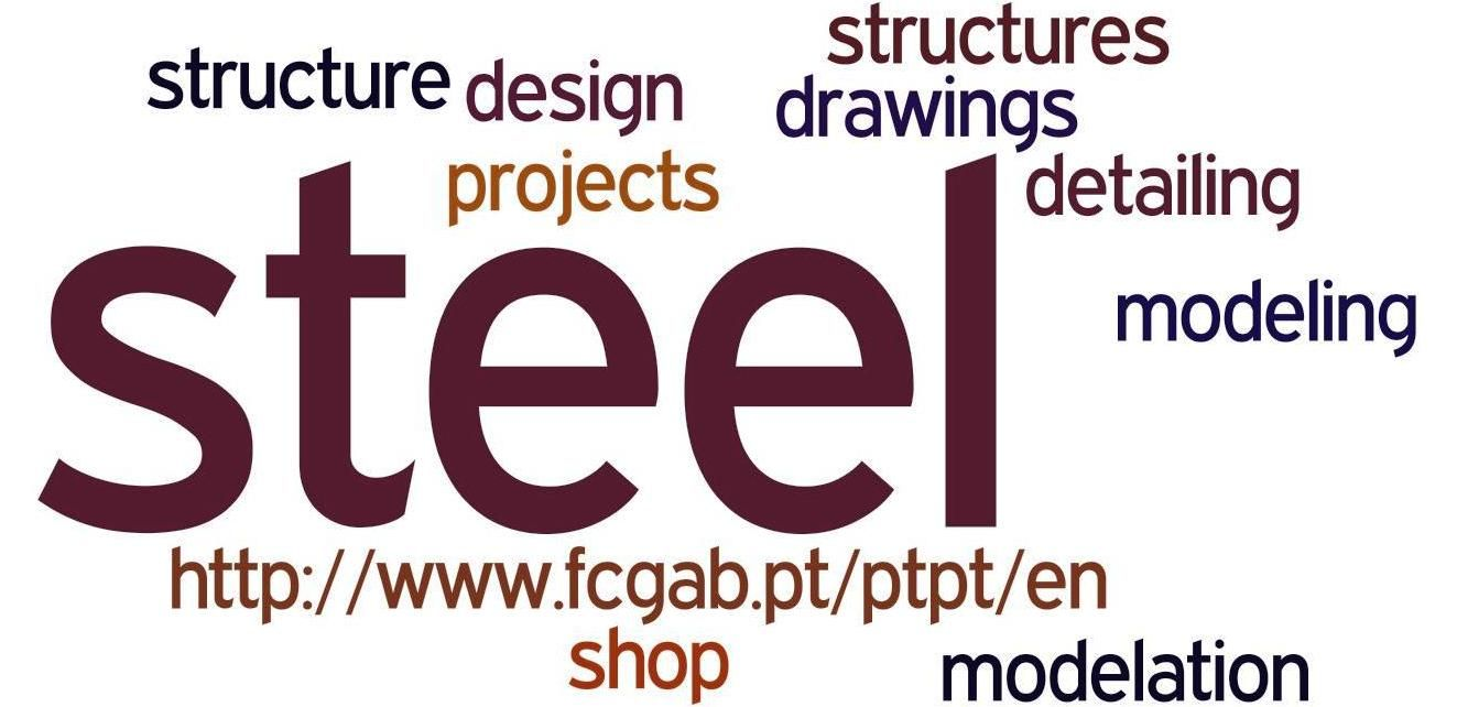 We are specialists in steel building design and are a manufacturer for industrial facilities, factory buildings, aircraft hangars, steel highway bridges, industrial buildings. We have experience and expertise in all facets of structural steel detailing services.