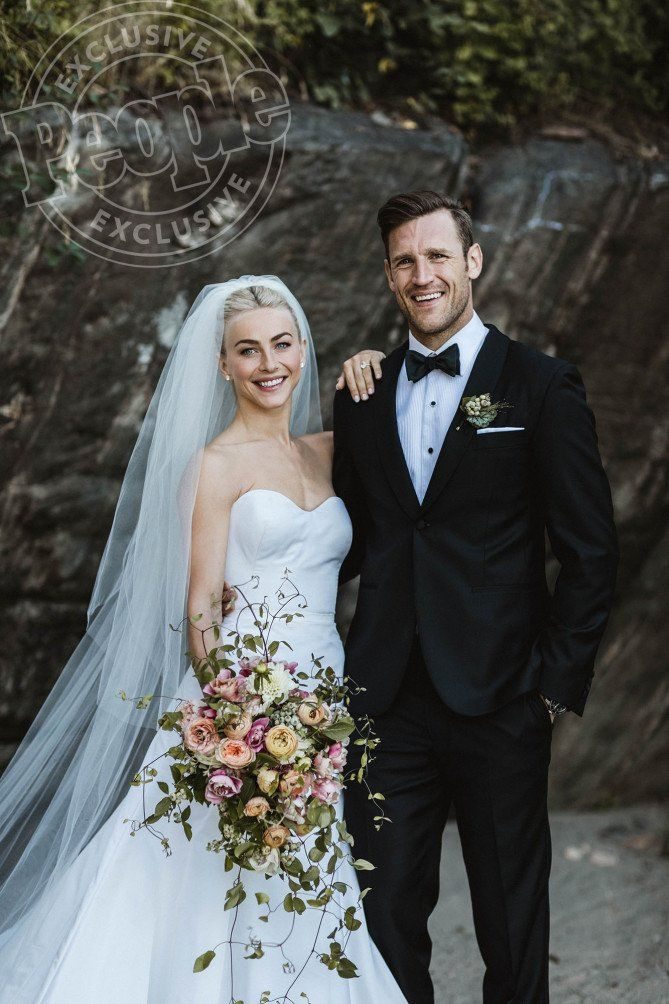 The best celebrity wedding dresses of 2017 pinterest celebrity the best celebrity wedding dresses of 2017 pinterest celebrity wedding dress and weddings junglespirit Gallery