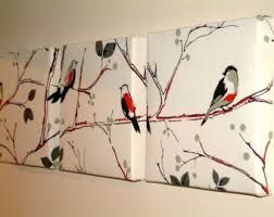 Image Result For Fabric Painting Designs For Wall Hangings