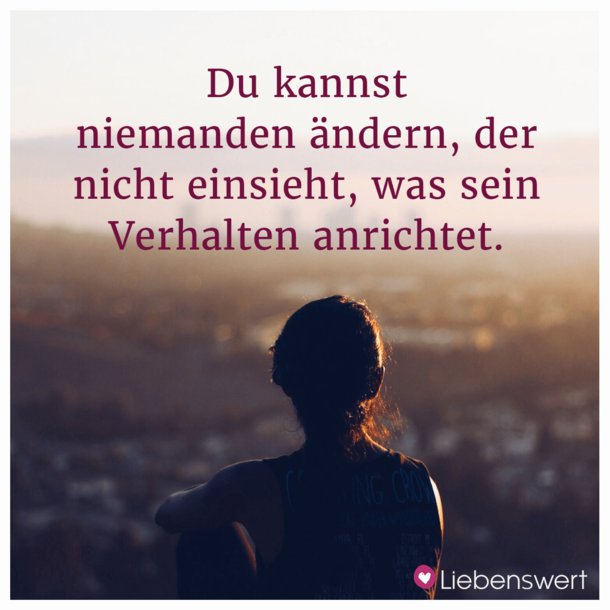 In our picture gallery we have for you the most beautiful sayings on the subject Li . - Zitate - The Stylish Quotes