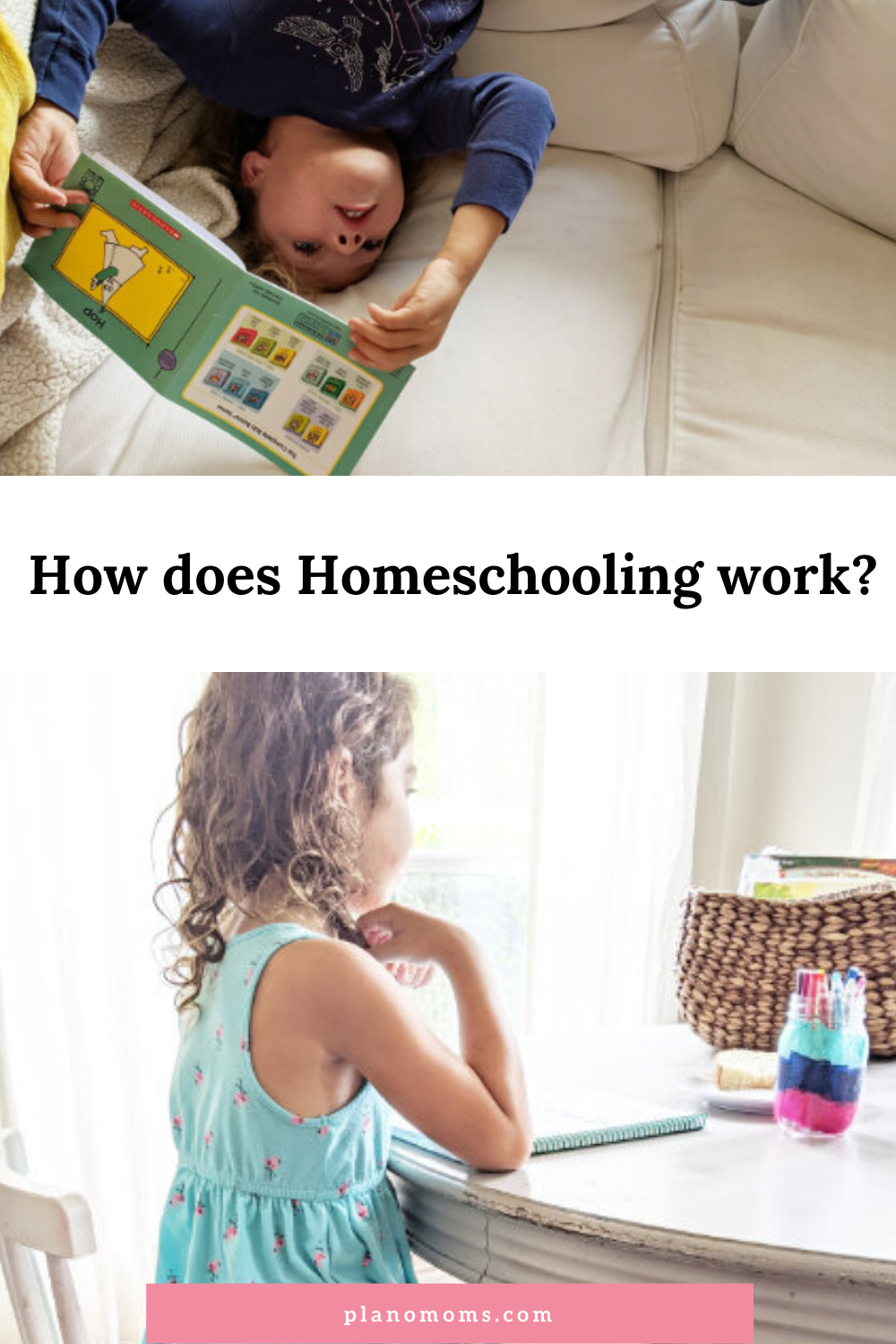 How to start Homeschooling the right way in 2020