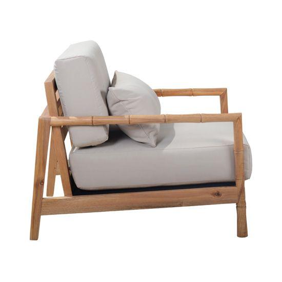 Marvelous Indoor Lounge Chair Furniture Satara Australia Kingsford Pdpeps Interior Chair Design Pdpepsorg